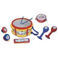 Bontempi - Set instrumente