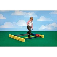 Active Play - Set motricitate Jump