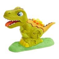 Play-Doh - Set de joaca Uneltele lui Dino, Multicolor