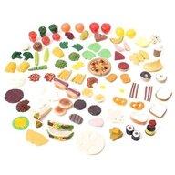 STEP2 - Set Play Food 101 piese