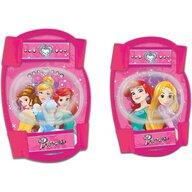Seven - Set protectie cotiere genunchiere Princess