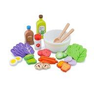 New Classic Toys - Set Salata