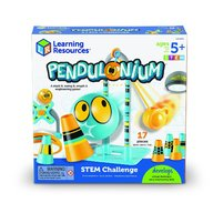 Learning Resources - Set Stem pendulonium