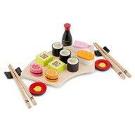 New Classic Toys - Set Sushi