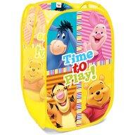 Seven - Cos depozitare Winnie the Pooh