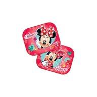 SEVEN-Disney - Parasolar auto Minnie Love 2 buc/set