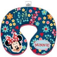 Seven - Perna gat Minnie