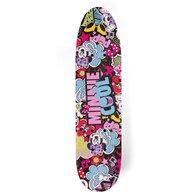 Seven - Skateboard Minnie
