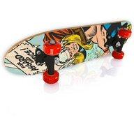 Seven - Skateboard Thor  SV9942