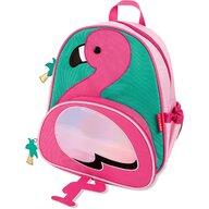 Skip Hop - Ghiozdan pentru copii Flamingo Zoo