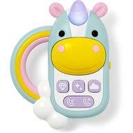 Skip Hop - Telefon de jucarie Unicorn