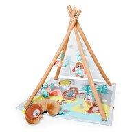 Skip Hop Salteluta de activitati – Camping Cub