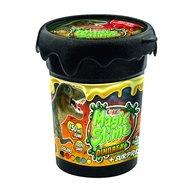 Craze - Slime magic cu surpriza - dinozaur