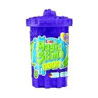 Craze - Slime magic in culori neon