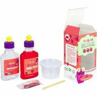 Tuban - Slime Set DIY – Capsuna  TU3139