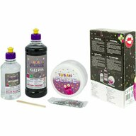 Tuban - Slime Set XL DIY – Cer Instelat  TU3172