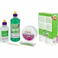Tuban - Slime Set XL DIY – Mar  TU3169