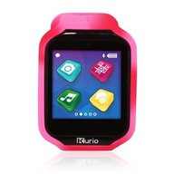 Kidz Delight - Smart Watch cu 2 bratari Kurio Watch 2.0+, Roz