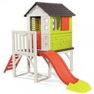 Smoby - Casuta pentru copii pe piloni