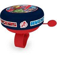 Seven - Sonerie Avengers