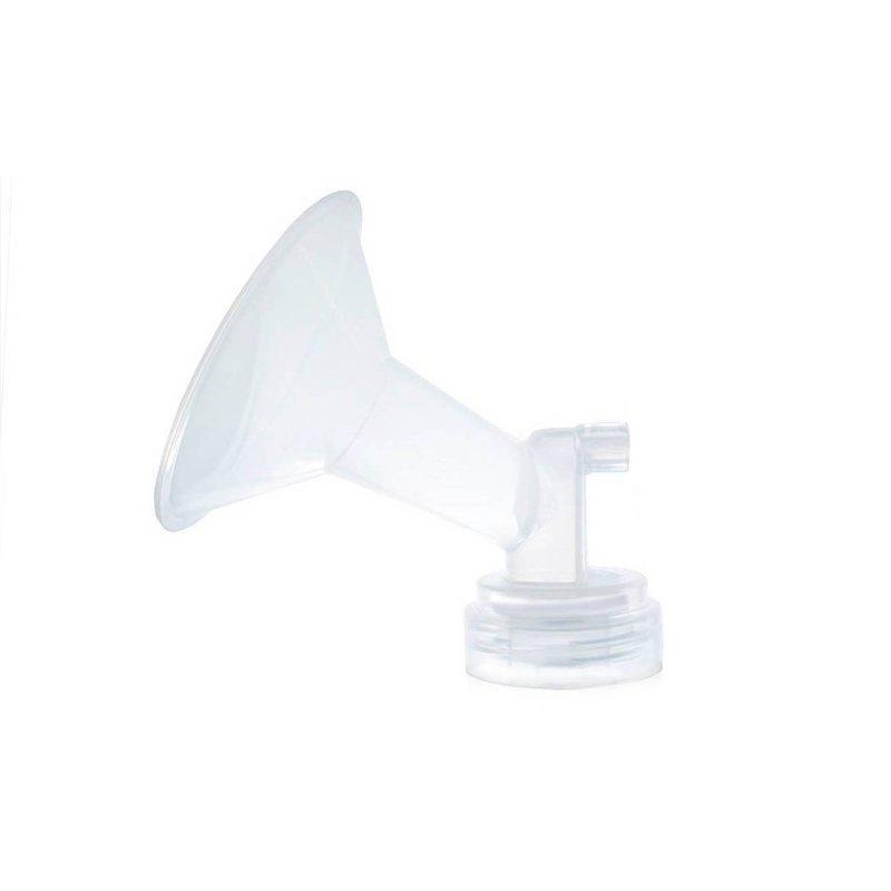 SPECTRA Cupa pentru san - 24 mm M