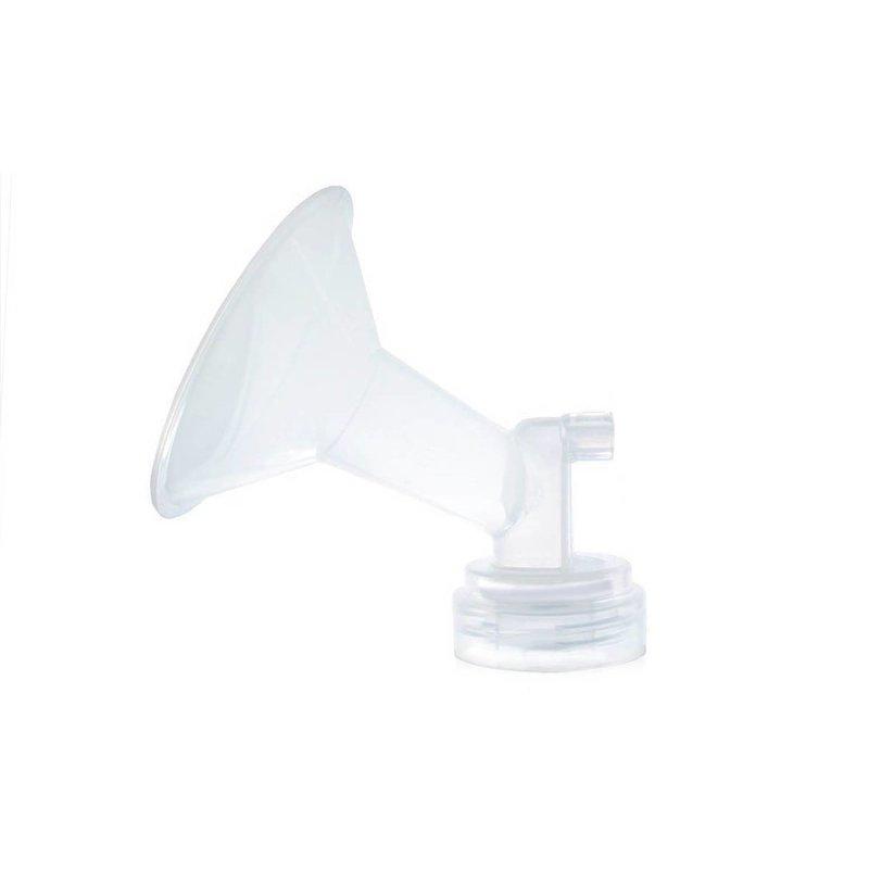 SPECTRA Cupa pentru san - 32mm XL