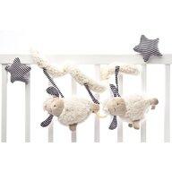 Sensillo - Jucarie multifunctionala Sheep