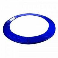 Springos - Protectie arcuri universala pentru trambulina de 180 cm