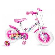 Stamp - Bicicleta Disney princess 12``