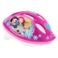 Stamp - Casca protectie Disney princess S