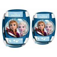 Stamp - Set protectie Disney Frozen