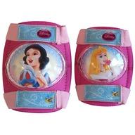 Stamp - Set protectie Disney Princess
