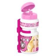 Stamp - Sticla de apa Barbie