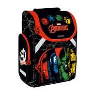 Starpak - Ghiozdan ergonomic Avengers