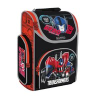 Starpak - Ghiozdan ergonomic Transformers