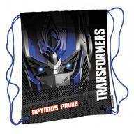 Starpak - Sac de umar Transformers
