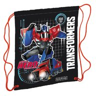 Starpak - Sac sport Transformers