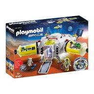 Playmobil - Statie spatiala