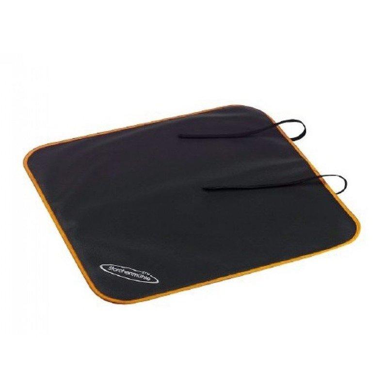 Storchenmuhle Protectie pentru bancheta sau scaun auto din categoria Accesorii plimbare de la Storchenmuhle