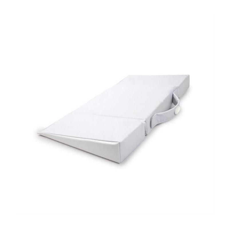 Summer 91416 Suport de somn cu vibratii good vibes crib wedge