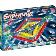 Supermag - Set constructii Classic Primary, 72 piese