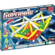 Supermag - Set constructii Classic Primary, 98 piese