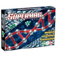 Supermag - Set constructie Style, 50 piese