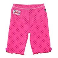 Pantaloni de baie Minnie Mouse marime 122-128 protectie UV Swimpy