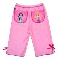 Pantaloni de baie Princess marime 86-92 protectie UV Swimpy