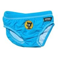 Slip Bamse blue marime XL Swimpy