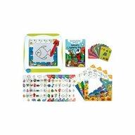 Ks Kids - Tablita de scris Doodle Studio