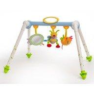 Taf Toys Centru de joaca Albinuta plimbareata