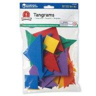 Learning Resources - Set creativ Tangram