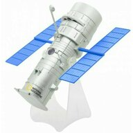 Bresser - National Geographic - Telescop Spatial Cu proiectie diapozitiv